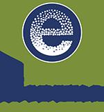 National Eczema Organization Logo
